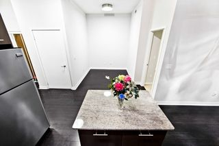Photo 14: Ph 2203 365 Prince Of Wales Drive in Mississauga: City Centre Condo for sale : MLS®# W3589606