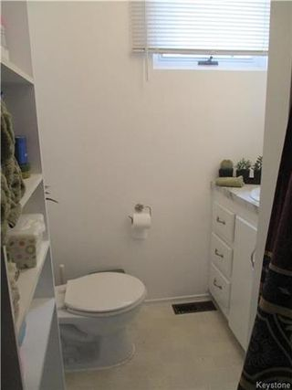 Photo 9: 111 3rd Avenue Southwest in Dauphin: R30 Residential for sale (R30 - Dauphin and Area)  : MLS®# 1626368