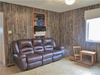 Photo 6: 111 3rd Avenue Southwest in Dauphin: R30 Residential for sale (R30 - Dauphin and Area)  : MLS®# 1626368