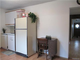 Photo 3: 111 3rd Avenue Southwest in Dauphin: R30 Residential for sale (R30 - Dauphin and Area)  : MLS®# 1626368
