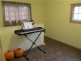 Photo 12: 111 3rd Avenue Southwest in Dauphin: R30 Residential for sale (R30 - Dauphin and Area)  : MLS®# 1626368