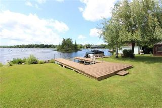 Photo 12: 42 Hargrave Road in Kawartha Lakes: Rural Eldon House (Bungalow) for sale : MLS®# X3624066