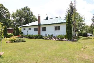 Photo 14: 42 Hargrave Road in Kawartha Lakes: Rural Eldon House (Bungalow) for sale : MLS®# X3624066