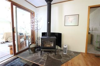 Photo 4: 42 Hargrave Road in Kawartha Lakes: Rural Eldon House (Bungalow) for sale : MLS®# X3624066