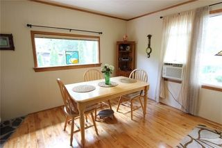 Photo 2: 42 Hargrave Road in Kawartha Lakes: Rural Eldon House (Bungalow) for sale : MLS®# X3624066