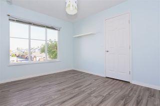 "Photo 9: 9 6439 ROSEBURY Lane in Surrey: Cloverdale BC Townhouse for sale in ""Rosebury Lane"" (Cloverdale)  : MLS®# R2114892"
