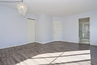 "Photo 3: 9 6439 ROSEBURY Lane in Surrey: Cloverdale BC Townhouse for sale in ""Rosebury Lane"" (Cloverdale)  : MLS®# R2114892"