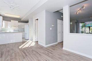 "Photo 10: 9 6439 ROSEBURY Lane in Surrey: Cloverdale BC Townhouse for sale in ""Rosebury Lane"" (Cloverdale)  : MLS®# R2114892"