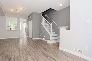 "Photo 7: 9 6439 ROSEBURY Lane in Surrey: Cloverdale BC Townhouse for sale in ""Rosebury Lane"" (Cloverdale)  : MLS®# R2114892"