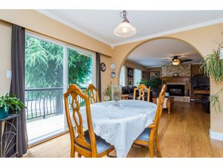 """Photo 7: 13281 100 Avenue in Surrey: Whalley House for sale in """"Surrey Central"""" (North Surrey)  : MLS®# R2117788"""
