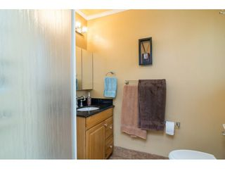 """Photo 13: 13281 100 Avenue in Surrey: Whalley House for sale in """"Surrey Central"""" (North Surrey)  : MLS®# R2117788"""