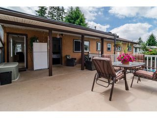 """Photo 15: 13281 100 Avenue in Surrey: Whalley House for sale in """"Surrey Central"""" (North Surrey)  : MLS®# R2117788"""
