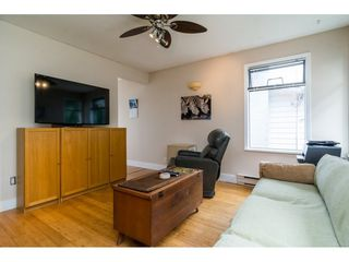 """Photo 11: 13281 100 Avenue in Surrey: Whalley House for sale in """"Surrey Central"""" (North Surrey)  : MLS®# R2117788"""
