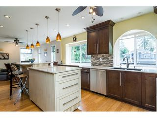 """Photo 3: 13281 100 Avenue in Surrey: Whalley House for sale in """"Surrey Central"""" (North Surrey)  : MLS®# R2117788"""