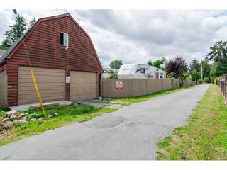 """Photo 20: 13281 100 Avenue in Surrey: Whalley House for sale in """"Surrey Central"""" (North Surrey)  : MLS®# R2117788"""