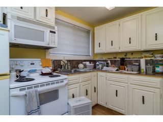 """Photo 18: 13281 100 Avenue in Surrey: Whalley House for sale in """"Surrey Central"""" (North Surrey)  : MLS®# R2117788"""