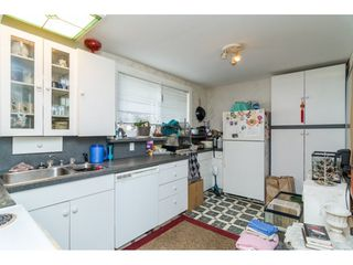 """Photo 17: 13281 100 Avenue in Surrey: Whalley House for sale in """"Surrey Central"""" (North Surrey)  : MLS®# R2117788"""