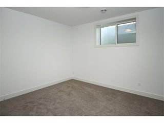 Photo 27: 5228 Bowness Road NW in Calgary: Montgomery House for sale : MLS®# C4087813