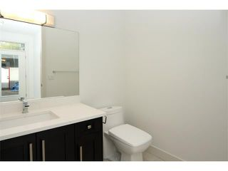 Photo 13: 5228 Bowness Road NW in Calgary: Montgomery House for sale : MLS®# C4087813