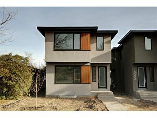 Photo 32: 5228 Bowness Road NW in Calgary: Montgomery House for sale : MLS®# C4087813