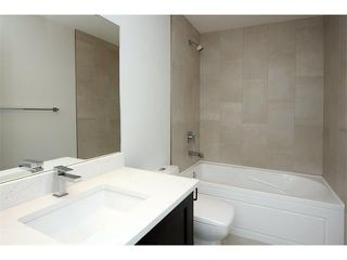 Photo 28: 5228 Bowness Road NW in Calgary: Montgomery House for sale : MLS®# C4087813