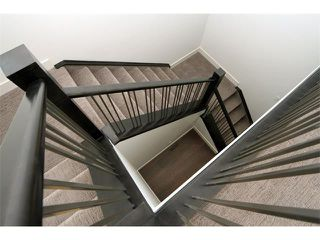 Photo 16: 5228 Bowness Road NW in Calgary: Montgomery House for sale : MLS®# C4087813