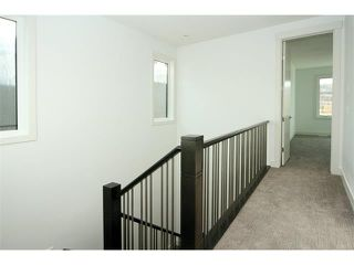 Photo 15: 5228 Bowness Road NW in Calgary: Montgomery House for sale : MLS®# C4087813