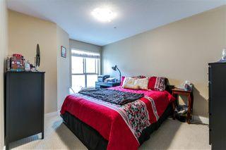 "Photo 9: C302 8929 202 Street in Langley: Walnut Grove Condo for sale in ""GROVE"" : MLS®# R2122086"