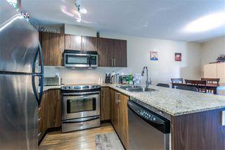 "Photo 5: C302 8929 202 Street in Langley: Walnut Grove Condo for sale in ""GROVE"" : MLS®# R2122086"