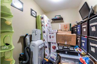 "Photo 13: C302 8929 202 Street in Langley: Walnut Grove Condo for sale in ""GROVE"" : MLS®# R2122086"