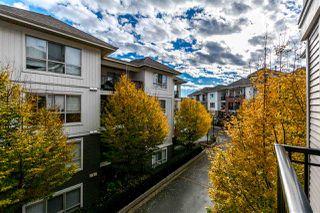 "Photo 15: C302 8929 202 Street in Langley: Walnut Grove Condo for sale in ""GROVE"" : MLS®# R2122086"