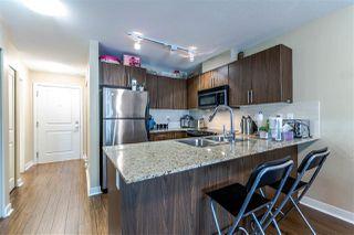 "Photo 6: C302 8929 202 Street in Langley: Walnut Grove Condo for sale in ""GROVE"" : MLS®# R2122086"