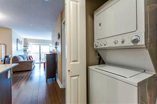 "Photo 12: C302 8929 202 Street in Langley: Walnut Grove Condo for sale in ""GROVE"" : MLS®# R2122086"