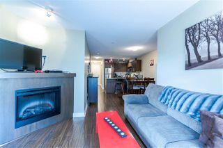 "Photo 2: C302 8929 202 Street in Langley: Walnut Grove Condo for sale in ""GROVE"" : MLS®# R2122086"