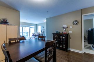 "Photo 8: C302 8929 202 Street in Langley: Walnut Grove Condo for sale in ""GROVE"" : MLS®# R2122086"