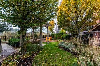 "Photo 16: C302 8929 202 Street in Langley: Walnut Grove Condo for sale in ""GROVE"" : MLS®# R2122086"