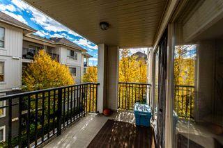 "Photo 14: C302 8929 202 Street in Langley: Walnut Grove Condo for sale in ""GROVE"" : MLS®# R2122086"