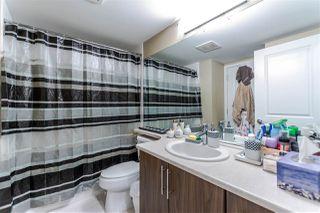 "Photo 11: C302 8929 202 Street in Langley: Walnut Grove Condo for sale in ""GROVE"" : MLS®# R2122086"