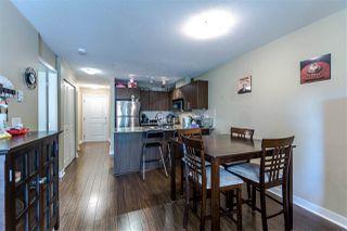 "Photo 7: C302 8929 202 Street in Langley: Walnut Grove Condo for sale in ""GROVE"" : MLS®# R2122086"