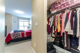 "Photo 10: C302 8929 202 Street in Langley: Walnut Grove Condo for sale in ""GROVE"" : MLS®# R2122086"