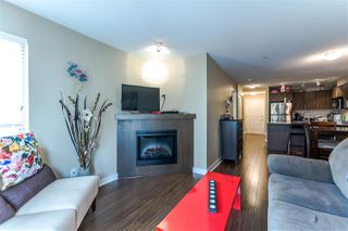 "Photo 3: C302 8929 202 Street in Langley: Walnut Grove Condo for sale in ""GROVE"" : MLS®# R2122086"
