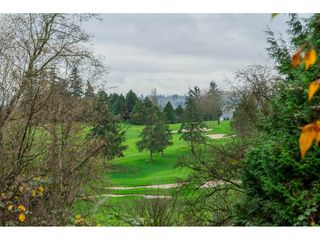 "Photo 2: 204 16433 64 Avenue in Surrey: Cloverdale BC Condo for sale in ""St. Andrews"" (Cloverdale)  : MLS®# R2123466"