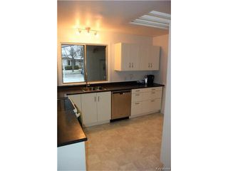 Photo 16: 47 Tunis Bay in Winnipeg: Fort Richmond Residential for sale (1K)  : MLS®# 1629740