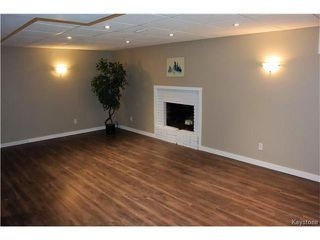 Photo 17: 47 Tunis Bay in Winnipeg: Fort Richmond Residential for sale (1K)  : MLS®# 1629740