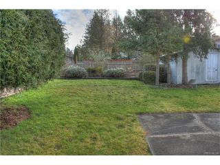 Photo 17: 1029-1031 Colville Rd in VICTORIA: Es Rockheights Full Duplex for sale (Esquimalt)  : MLS®# 749288