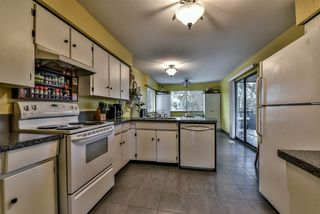Photo 5: 11677 84A Avenue in Delta: Annieville House for sale (N. Delta)  : MLS®# R2134902