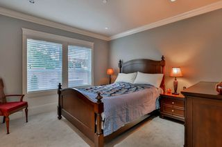 Photo 10: 14191 WHEATLEY Avenue: White Rock House for sale (South Surrey White Rock)  : MLS®# R2141246