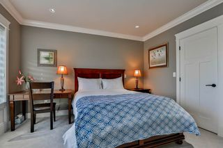 Photo 12: 14191 WHEATLEY Avenue: White Rock House for sale (South Surrey White Rock)  : MLS®# R2141246