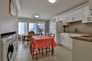 Photo 18: 14191 WHEATLEY Avenue: White Rock House for sale (South Surrey White Rock)  : MLS®# R2141246