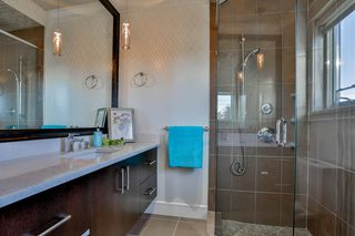 Photo 15: 14191 WHEATLEY Avenue: White Rock House for sale (South Surrey White Rock)  : MLS®# R2141246